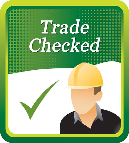 Trades Check