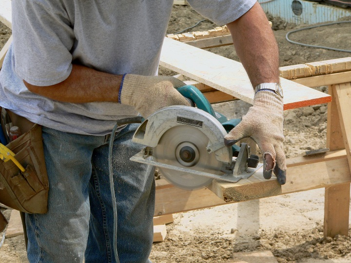 Find local carpenters near you in Adelaide