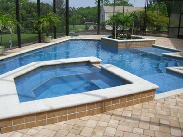 Tips on Pool Cleaning