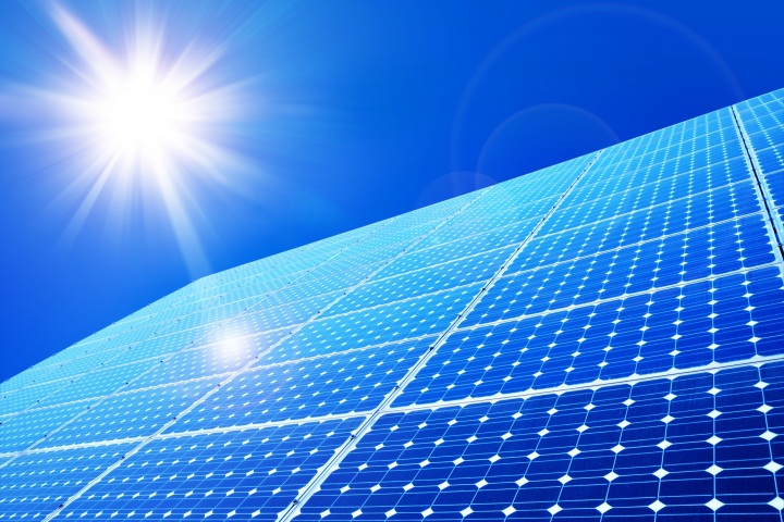 Read and learn about solar panels in Australia