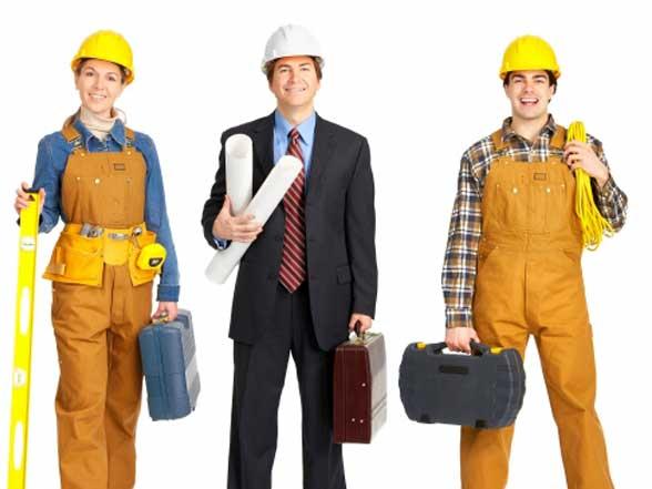 Tradesmen Directory South Australia