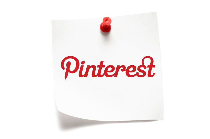 What is Pinterest About?