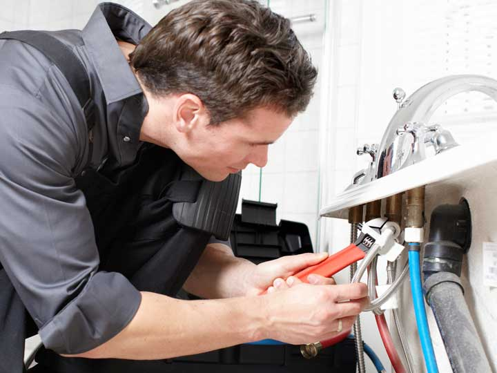 Local Plumbers Adelaide