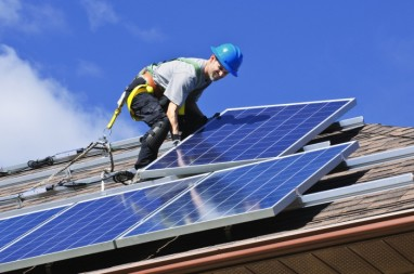 Government Solar System Audits