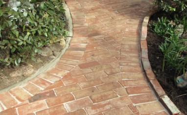 Paving Design Ideas