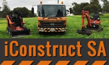 iConstruct SA