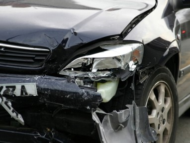 read more about car insurance in Australia