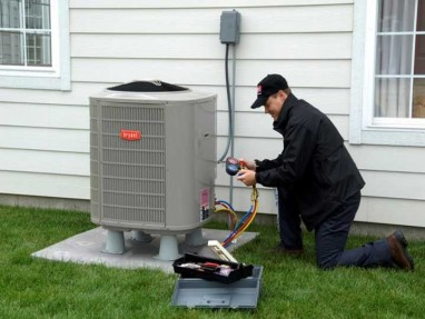 Find local air conditioning installers near you in South Australia.