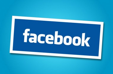 Find out what Facebook is