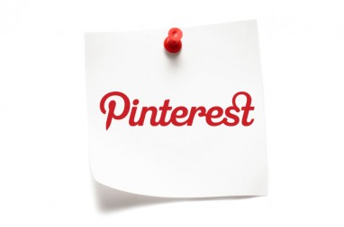 Find out what Pinterest is